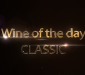 Wine of the day - Club